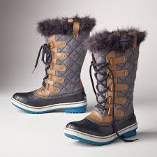sorel tofino womens boots size 11 63 best these boots are made for walkin images on