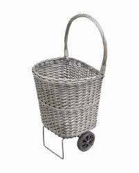 Chauffage Pour Chambre B 12 Beau Image De Panier De Basket Pour Chambre Intérieur De