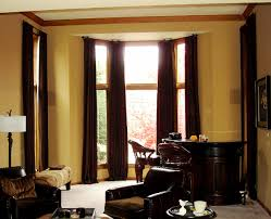 accessories formal curtains living room design inspiration