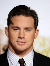 Channing Tatum Channing Tatum Pictures And Photos Fandango
