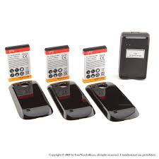 batteries cell phone accessories cell phones u0026 accessories