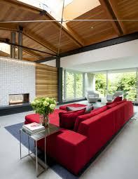 Modern Oak Living Room Furniture Cream Sofa Rustic Oak Cabinet Modern Living Room Design Advice