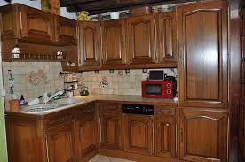 cours de cuisine essonne meubles de cuisine occasion dans l essonne 91 annonces achat