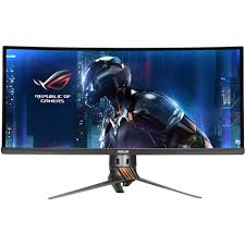 30 Coolest And Inspiring Multi Monitor Gaming Setups by Monitors With Gsync Best Buy