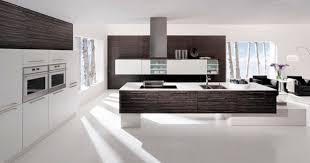 luxus kche mit kochinsel moderne küchen mit kochinsel haltung auf küche moderne mit