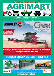 bagged the gs page 2 agrimart october 2017 issue by agrimart issuu