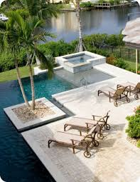 florida pool patio ideas design and ideas