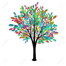 tree of life tree clipart of life clipground