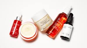 skin care beauty photos trends u0026 news allure