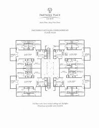 art deco floor plans 20 best art deco espa a images on pinterest elon floor plans lew me