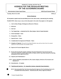 Usable Resume Templates Simple Agenda Template Usable Resume Templates Weekly Schedule New