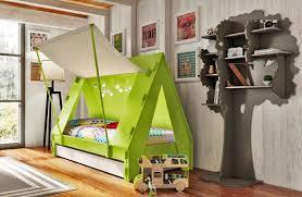 chambre enfant original lits créatifs pour la chambre des enfants