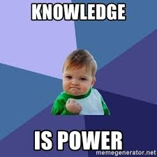 Meme Knowledge - knowledge meme 28 images knowledge meme gallery philosorapter