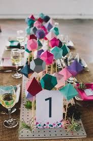 best 25 paper centerpieces ideas on pinterest paper flowers diy
