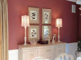 best red paint for your home benjamin moore room and wall colors