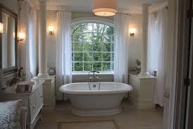 Small Spa Like Bathroom Ideas Creating And Designing Teenage Bathroom Ideas Bathroom Decor