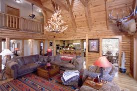 log home interior photos log cabin home testimonials southland log homes