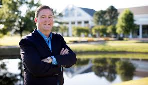 Southern Baptist Pastors Resumes Steve Gaines Pastor Wikipedia