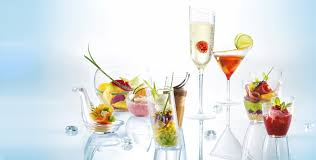 mini plastic martini glasses mini dishes u0026 catering supplies sweet flavor creative