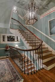 plantation home interiors your opportunity awaits own this historic southern plantation