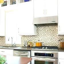 kitchen tile ideas uk kitchen backsplash uk acrylic glass kitchen tiles splashback uk