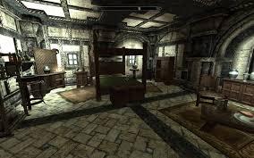 skyrim home decorating guide proudspire manor elder scrolls fandom powered by wikia