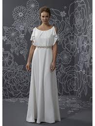 Vintage Style Wedding Dress Designer Wedding Dresses Dresses U0026 Gowns