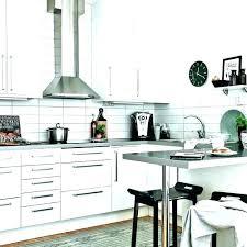 poignet de porte de cuisine poignee meuble cuisine poignee de cuisine poignet porte cuisine