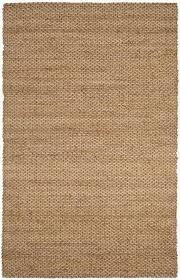 Fiber Rug Natural Fiber Rug Collection Soft Sisal Carpets Safavieh
