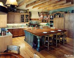 100 funky kitchen ideas 17 retro kitchen ideas retro