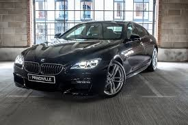 maserati kerala luxury car sales new and used supercars brokerage and storage
