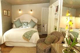 Light Fixture For Bedroom Wall Bedroom Light Biggreen Club