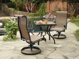 bistro sets outdoor patio furniture bistro set outdoor review brookner 3 piece bistro set