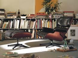 original eames lounge chair luxury qyqbo com