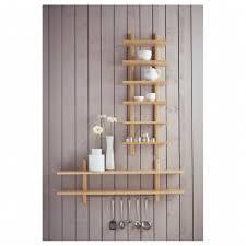 ebay kleinanzeigen küche wohndesign 2017 unglaublich fabelhafte dekoration exzellent ebay