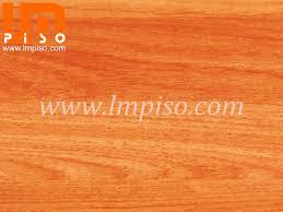 Best Quality Laminate Flooring Best Quality Click Joint Vietnam Beech Laminate Flooring Lmpiso Com