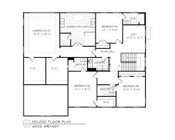 floor plans of homes luxamcc org