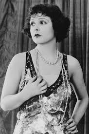 hair style names1920 18 fabulous photos of famous flappers mental floss