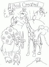 bible coloring pages the sun flower photo sunday verses