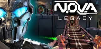 hd full version games for android n o v a legacy v1 2 1 mod apk offline mod apk free download for