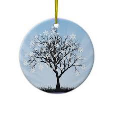 16 best hanukkah ornaments for a tree images on
