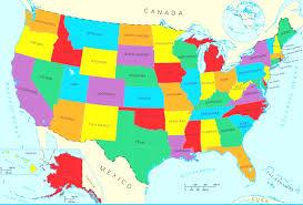 Statemaster Maps Of Washington 26 by Map Of Oregon Usa