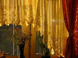 Volumes Behind The Curtain The Mystery Of Curtains Better Photography
