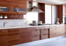 sofa modern cherry kitchen cabinets modern cherry wood kitchen