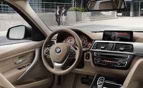 bmw 3 series touring review review bmw 320d touring kent bmw