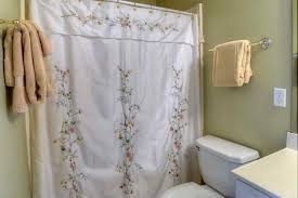 Zoological Shower Curtain by Vacation Home 1803 Ocean Ritz Panama City Beach Fl Booking Com