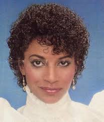 hairstyles in 1983 the jheri curl look black hairstyles magazine 1983 credit