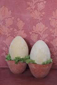 Wohnzimmer Deko Ostern 95 Besten Diy Ostern Easter Diy Deko Bilder Auf Pinterest Ostern