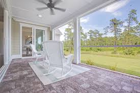 the virginia at compass pointe legacyhomesbybillclark