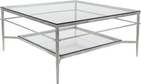 Large Square Glass Top Coffee Table Coffee Table Granite Top Coffee Table Smoked Glass Coffee Table